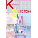 KOI-MODAN写真展
