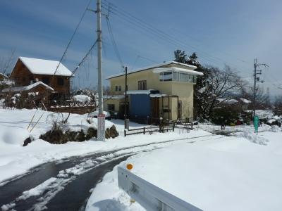 2011年企画展初日雪 030.JPG
