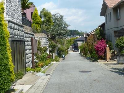 2011年宝塚オープンガーデン 051.JPG