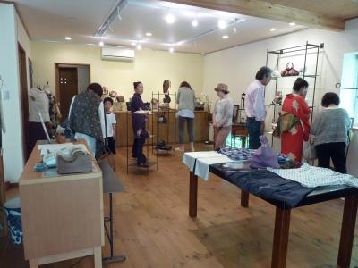 2011年5月企画展―2日目 015.JPG