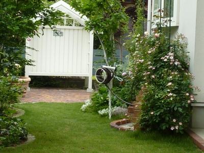 2011年5月26日薔薇の庭 030.JPG