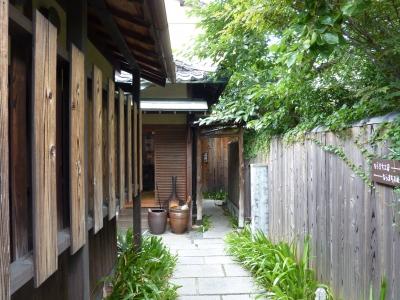 奈良町2011年夏 006.JPG
